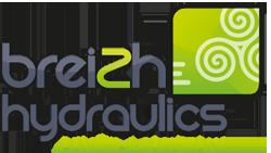 BREIZH HYDRAULICS